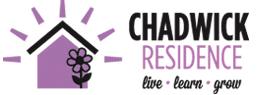 Chadwick Residence Logo