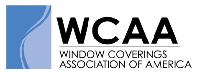 Window Coverings Association of America