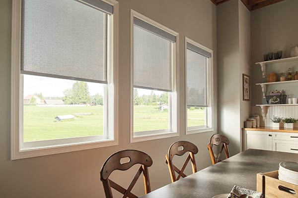 5 Reasons To Love Solar Shades Mcfeely Window Fashions