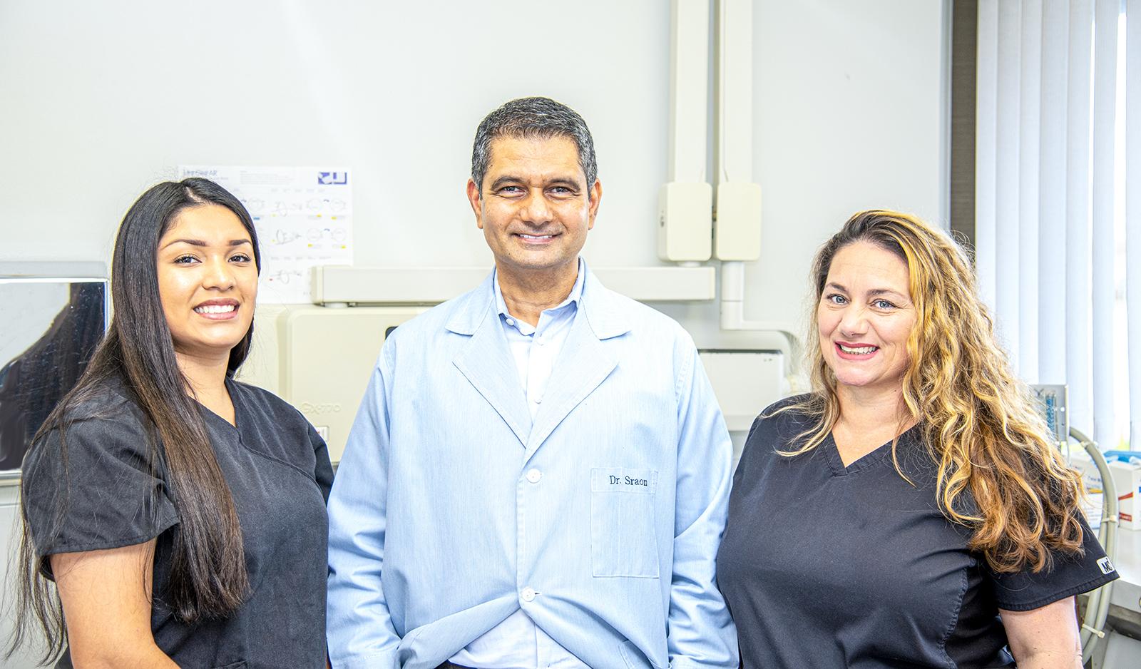 Dental Team-Resize