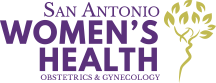 San Antonio Women's Health | OBGYN Clinic San Antonio TX