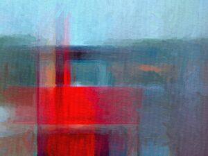 Contemplative Conversations: Art as Meditation @ Contemplative Lincoln
