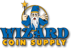 Wizard Coin Supply