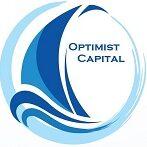 Optimist Capital