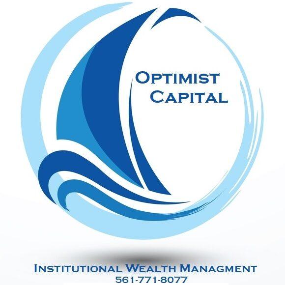 logo optimist capitalhirescrop