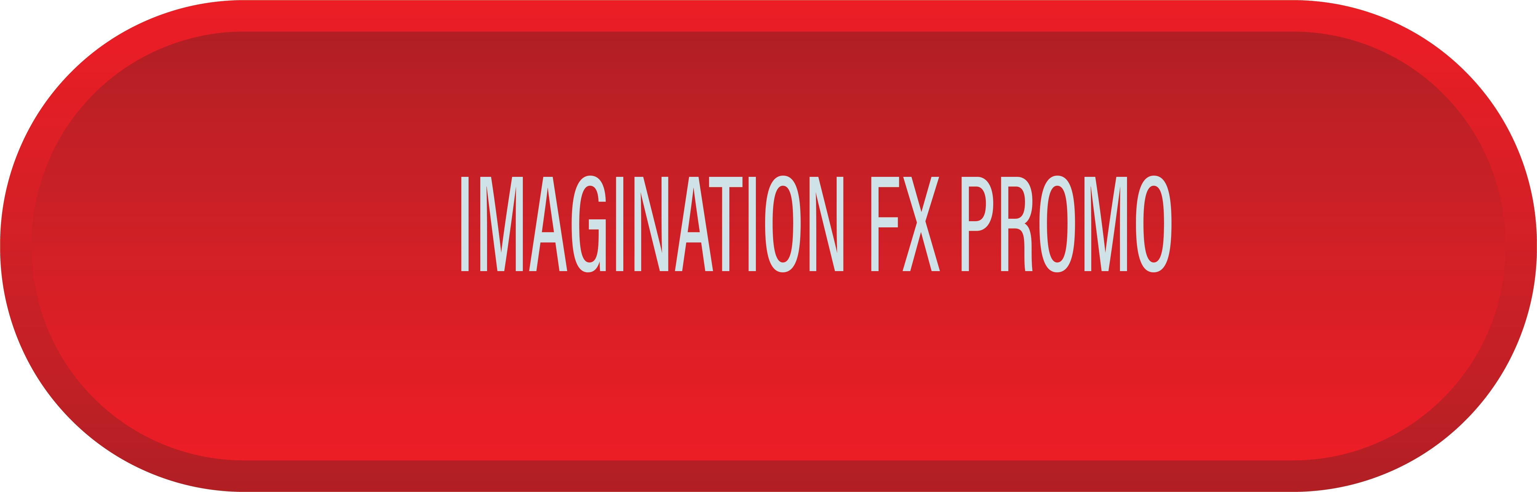 Imagination FX Promo Button