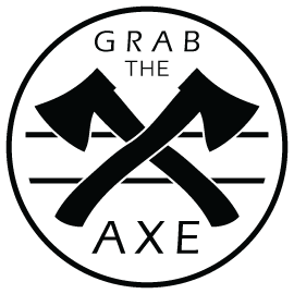 Grab The Axe, LLC
