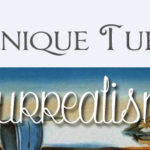 Technique Tuesday: Surrealism