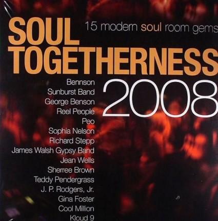 Soul Togetherness 2008