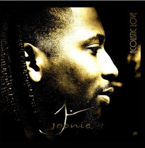 Joonie - Acoustic Love
