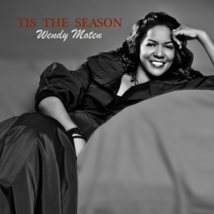 Wendy Moten - Tis The Season