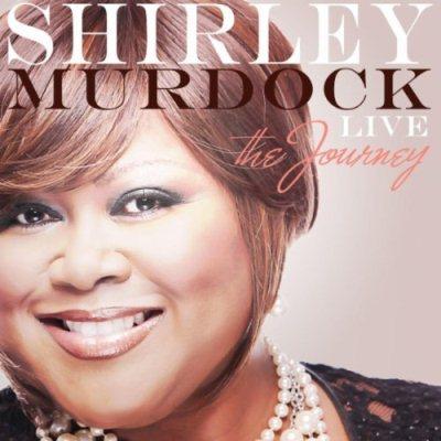 ShirleyMurdock_LiveTheJourney