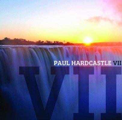 Paul Hardcastle - VII