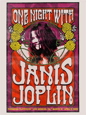 OneNightWithJanisJoplin