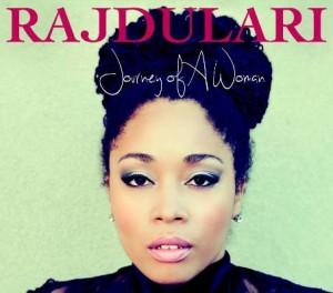 Rajdulari - Journey of a Woman