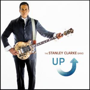 Stanley Clarke Band - Up