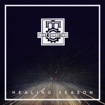 Mint_healingseason