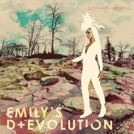 EsperanzaSpalding_EmilysDEvolution_RGB_300