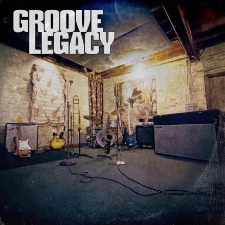 Groove Legacy II