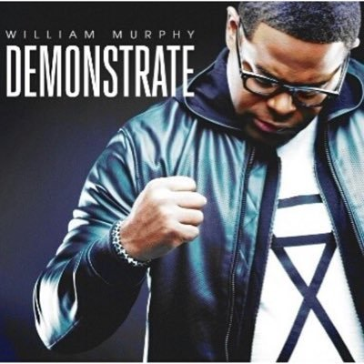 William Murphy - Demonstrate
