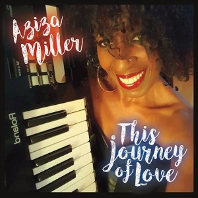 aziza-miller-this-journey-of-love