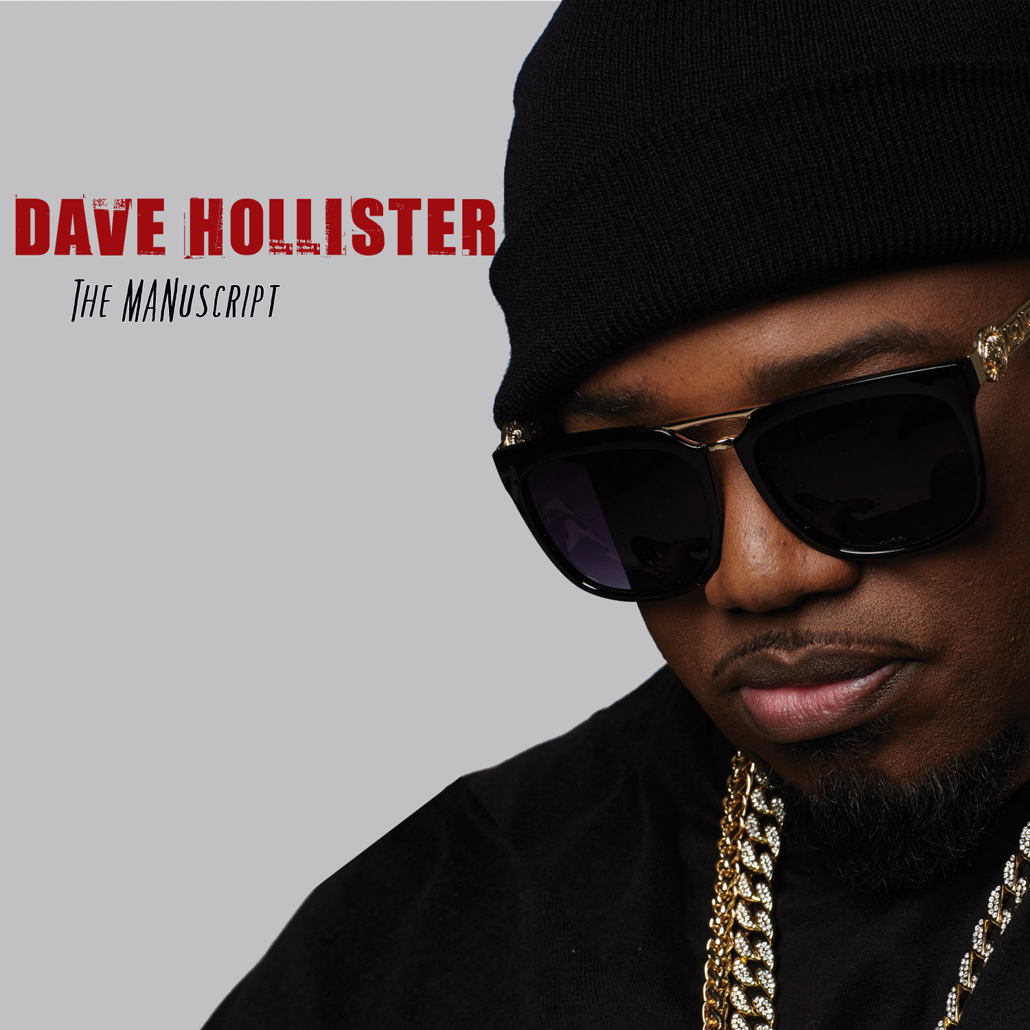dave-hollister-cover