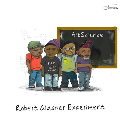 robert-glasper-artscience-cd-art-cover
