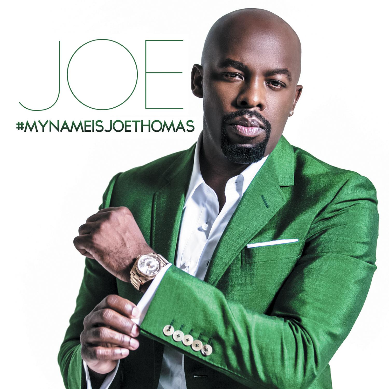 joe-my-name-is-joe-thomas