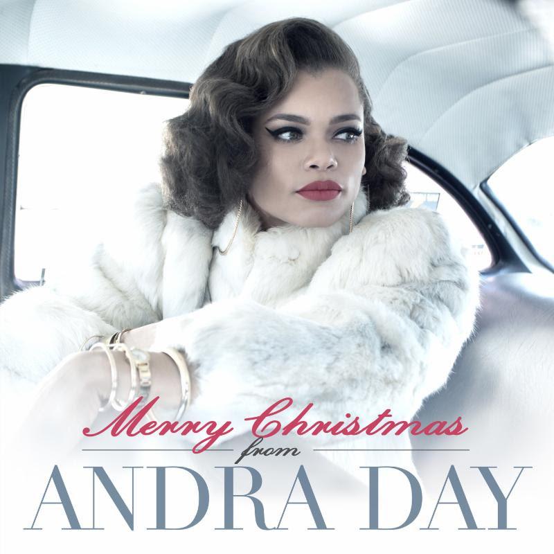 andra-day-merry-christmas