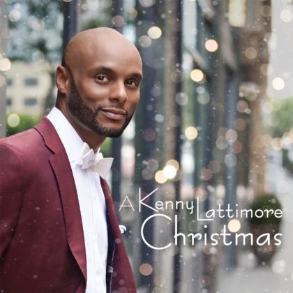 kenny-lattimore-a-kenny-lattimore-christmas