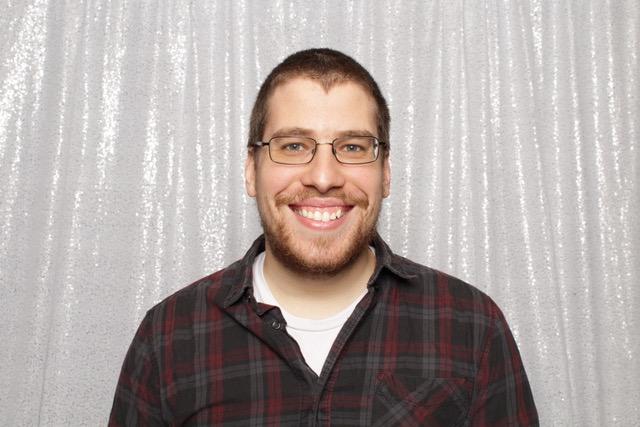 Eric Gmerek