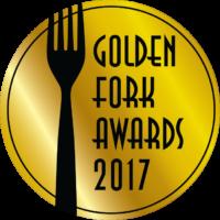 GFALogo2017vec_gold-black_type_NoSash2