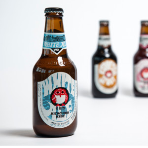 Hitachino-beer-white