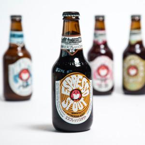 Hitachino-beers-espresso