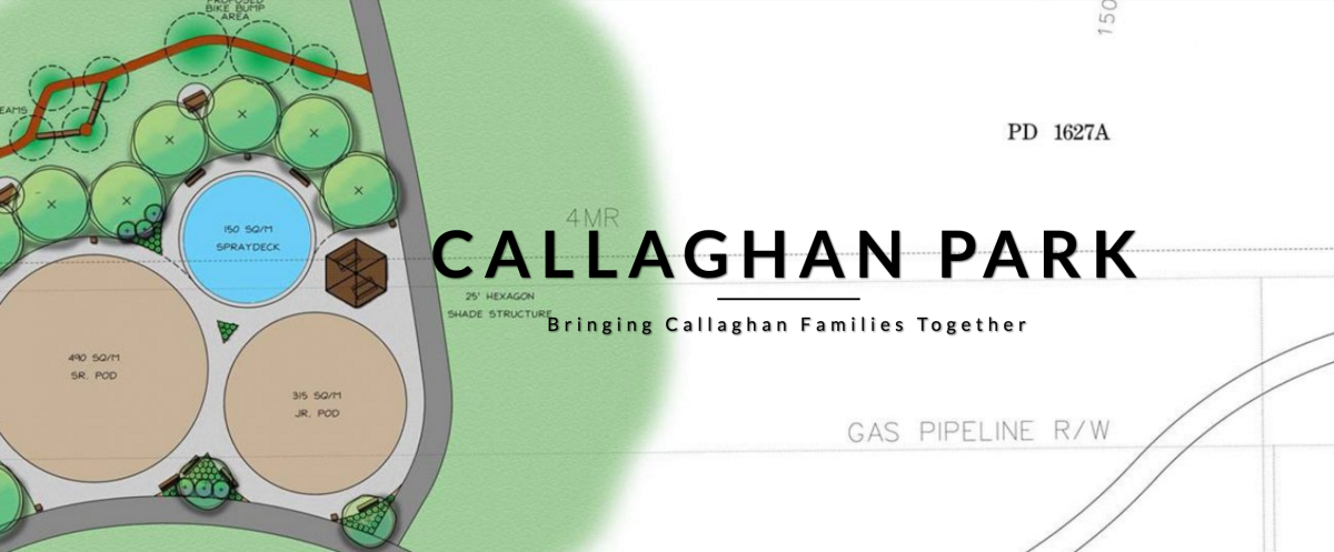 Local Community Spotlight: Callaghan Park in Ellerslie