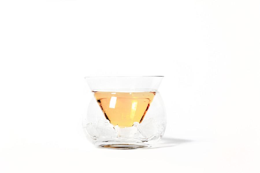 Our 6 Favourite Uniquely Japanese Cocktails