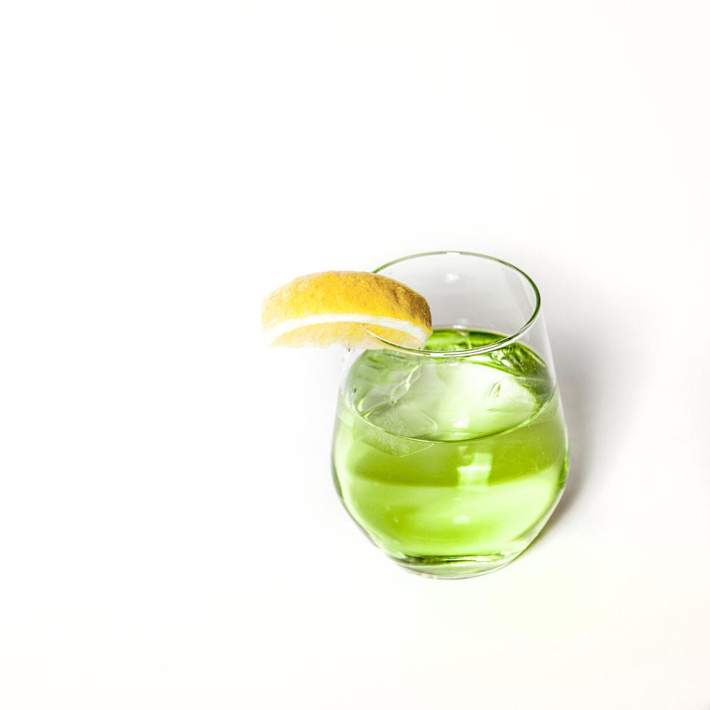 Nomiya Japan Happy Hour Cheap Drinks