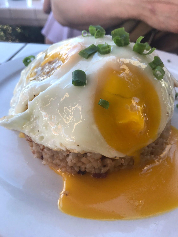 nomiya restaurant hawaiian cuisine