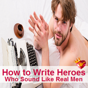 Romance Novel Writing Course, Self-Paced Video Writing Course, Online Class for Novels, Learn to write Romance, Characterization, Adrienne deWolfe