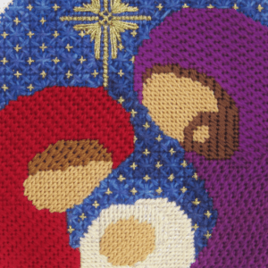 modern-nativity-needlepoint-canvas