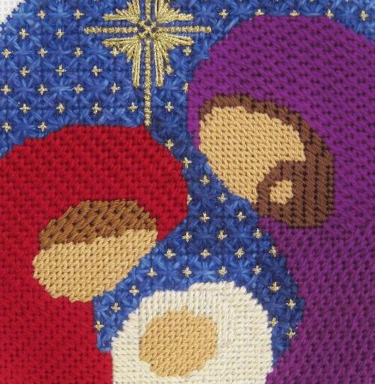 modern-nativity-needlepoint-canvas