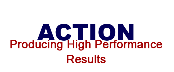 Title_Action_High-Performance