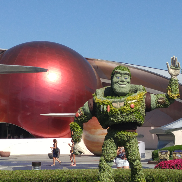 Buzz-Mission-Space-_-square