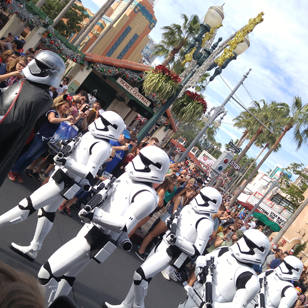 Stormtroopers_square