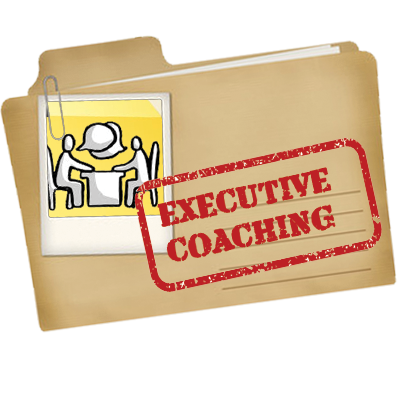 Executive-Coaching_buttonsquare
