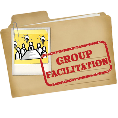 Group-Facilitation_buttonsquare