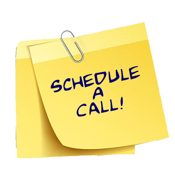 Postit_Schedule-a-Call2