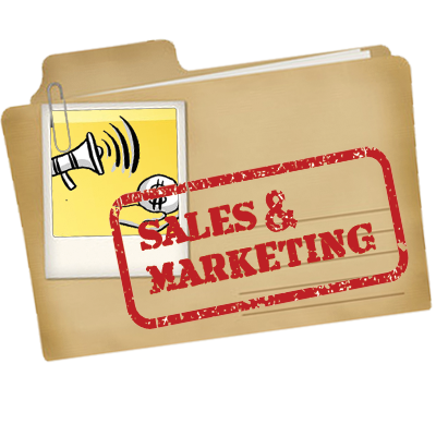 SalesMarketing_buttonsquare2