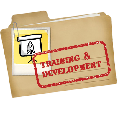 Training-Development_buttonsquare