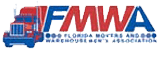 FMWA - Florida Movers